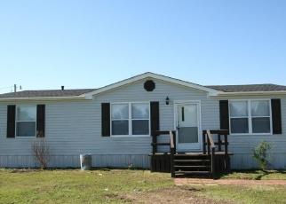 Pre Foreclosure in Skiatook 74070 E 168TH ST N - Property ID: 1289413119