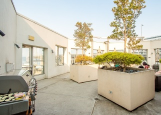Pre Foreclosure in San Francisco 94105 BEALE ST - Property ID: 1289464816