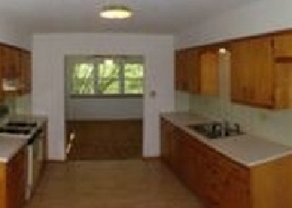 Pre Foreclosure in Smithton 62285 STATE ROUTE 159 - Property ID: 1289552403