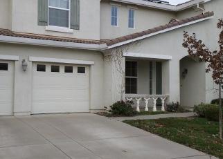 Pre Foreclosure in Lincoln 95648 EAGLESFIELD LN - Property ID: 1289631678