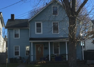 Pre Foreclosure in Dover 07801 PEQUANNOCK ST - Property ID: 1289727145