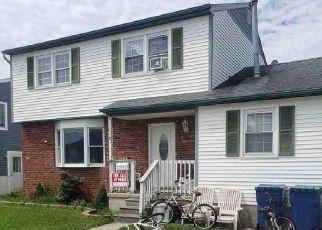 Pre Foreclosure in Brigantine 08203 BAYSHORE AVE - Property ID: 1289739420