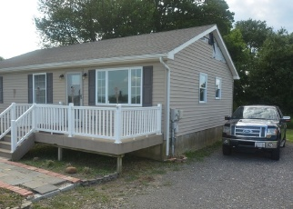 Pre Foreclosure in Middletown 19709 SAINT AUGUSTINE RD - Property ID: 1289832261
