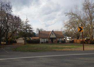 Pre Foreclosure in Grants Pass 97527 FRUITDALE DR - Property ID: 1289889199