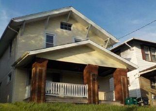 Pre Foreclosure in Cincinnati 45205 W 8TH ST - Property ID: 1289941320