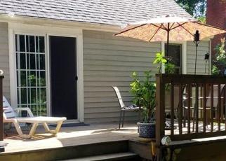 Pre Foreclosure in Berea 44017 KEMPTON DR - Property ID: 1289943515