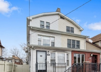 Pre Foreclosure in Brooklyn 11210 E 32ND ST - Property ID: 1290057836