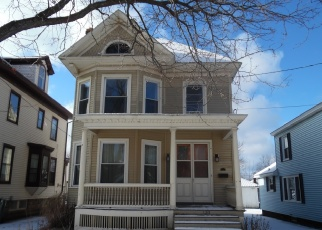 Pre Foreclosure in Oswego 13126 E 3RD ST - Property ID: 1290090677