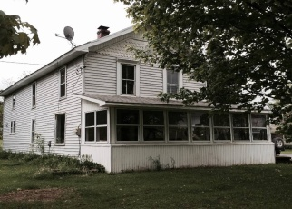 Pre Foreclosure in Boonville 13309 STATE ROUTE 12 - Property ID: 1290152872