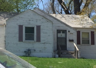 Pre Foreclosure in Omaha 68112 N 33RD ST - Property ID: 1290237841