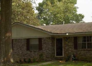 Pre Foreclosure in Mobile 36611 ALPINE ST - Property ID: 1290263227