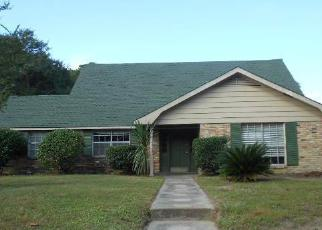 Pre Foreclosure in Mobile 36608 LUCERNE DR - Property ID: 1290266294