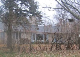 Pre Foreclosure in Saint Paul 55117 VIKING DR E - Property ID: 1290304851