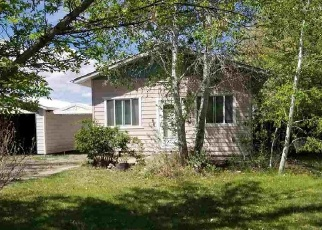 Pre Foreclosure in Grand Junction 81501 N 26TH ST - Property ID: 1290381487