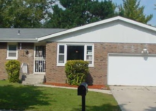 Pre Foreclosure in Merrillville 46410 W 61ST AVE - Property ID: 1290483987