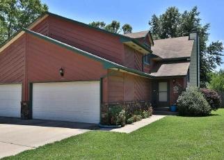 Pre Foreclosure in Derby 67037 E PINION RD - Property ID: 1290573314