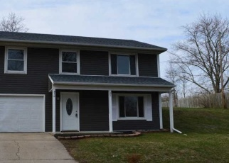 Pre Foreclosure in Lafayette 47909 STRAWHAT DR - Property ID: 1290593469