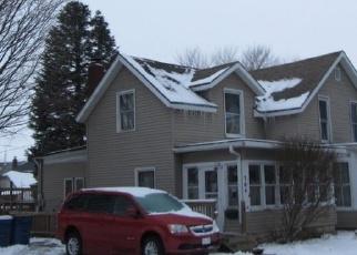 Pre Foreclosure in Walkerton 46574 MONROE ST - Property ID: 1290642520