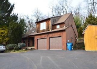Pre Foreclosure in Perkasie 18944 S PERKASIE RD - Property ID: 1290783551
