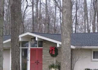 Pre Foreclosure in Quakertown 18951 BECK RD - Property ID: 1290785296