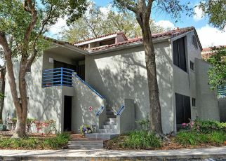 Pre Foreclosure in Maitland 32751 WINDERLEY PL - Property ID: 1290833929