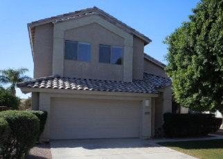 Pre Foreclosure in Peoria 85381 W MAUI LN - Property ID: 1290997725