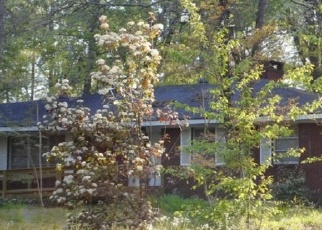 Pre Foreclosure in Montgomery 36106 ROBISON HILL RD - Property ID: 1291100647
