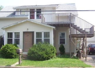 Pre Foreclosure in Neillsville 54456 STATE ST - Property ID: 1291128229