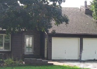 Pre Foreclosure in Sturgeon Bay 54235 JEFFERSON DR - Property ID: 1291145758
