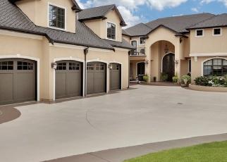 Pre Foreclosure in Bonney Lake 98391 186TH AVE E - Property ID: 1291183416