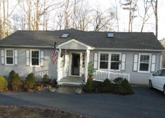 Pre Foreclosure in Locust Grove 22508 GREEN ST - Property ID: 1291245613