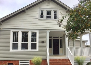 Pre Foreclosure in Norfolk 23503 E OCEAN AVE - Property ID: 1291293349