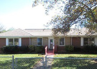 Pre Foreclosure in Roanoke 24012 MAPLELAWN AVE NW - Property ID: 1291318757