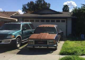 Pre Foreclosure in San Jose 95111 SYLVANDALE AVE - Property ID: 1291509267