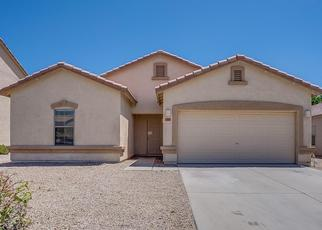 Pre Foreclosure in San Tan Valley 85140 E ANDALUSIAN LOOP - Property ID: 1291584605