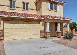 Pre Foreclosure in Laveen 85339 S 68TH DR - Property ID: 1291595101