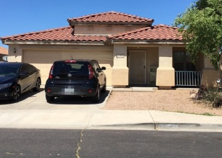 Pre Foreclosure in Mesa 85208 E EMELITA AVE - Property ID: 1291604752