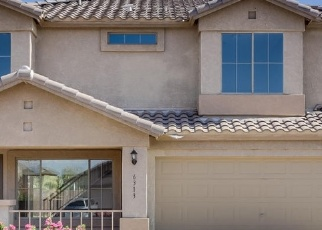 Pre Foreclosure in Phoenix 85043 W FLORENCE AVE - Property ID: 1291621841