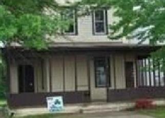 Pre Foreclosure in Paulsboro 08066 CLONMELL RD - Property ID: 1291702864