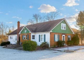 Pre Foreclosure in Swedesboro 08085 AUBURN RD - Property ID: 1291726503