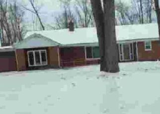 Pre Foreclosure in Bloomsburg 17815 REICHART RD - Property ID: 1291852196