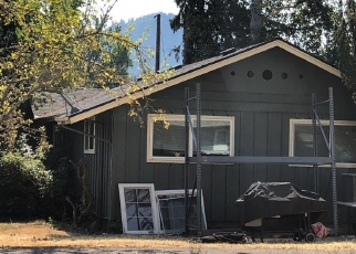 Pre Foreclosure in Eugene 97405 E 41ST AVE - Property ID: 1291894693