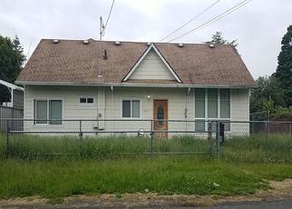 Pre Foreclosure in Portland 97220 NE 114TH AVE - Property ID: 1291897312