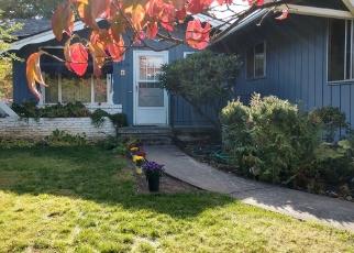 Pre Foreclosure in Portland 97220 NE 120TH AVE - Property ID: 1291929731