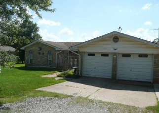 Pre Foreclosure in Newcastle 73065 S HIGHWAY 76 - Property ID: 1291954249