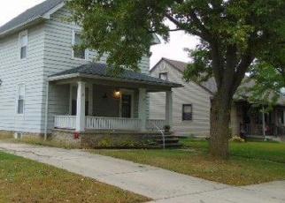 Pre Foreclosure in Tiffin 44883 N WASHINGTON ST - Property ID: 1292010760