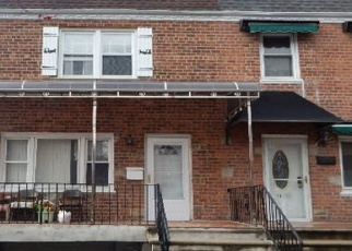 Pre Foreclosure in Flushing 11358 30TH AVE - Property ID: 1292179819