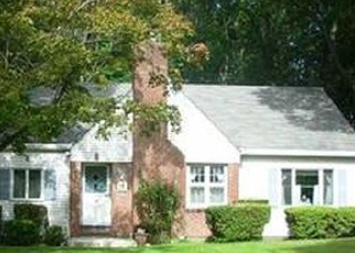 Pre Foreclosure in Monsey 10952 WOODLAND PL - Property ID: 1292195577