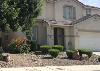 Pre Foreclosure in Las Vegas 89131 COYOTE FALLS CT - Property ID: 1292256905