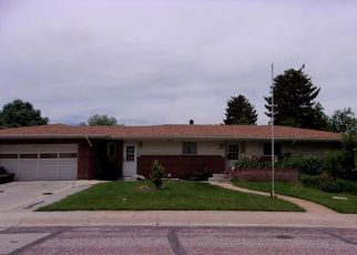 Pre Foreclosure in Gering 69341 19TH ST - Property ID: 1292263914
